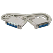 Printer & Modem Cables