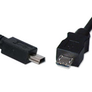 Quick Charge Power Cables