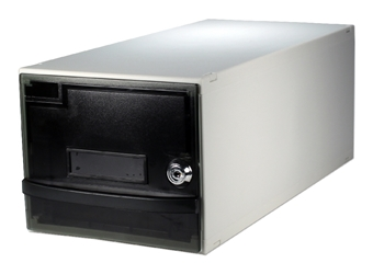 Mini-CD/3.5 Inches Mini-Disc/Tape Modular Drawer CA653L 037229316537 Disk Case - 3? Modular Drawer, Holds Up to 80 Disk with Lock 750604  CA653L CA653L      2266  microcenter  Discontinued