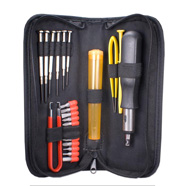 Computer and Technician Tool Kits