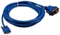 50ft SmartSerial to DTE V.35 Serial Cisco Router Cable CABSSV35MT-50 037229332469 Cable, Cisco Router, Smart Serial NP26M to V.35M, Serial DTE, 50ft CABSSV35MT50 CABSSV35MT-50  cables feet foot   2279