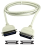 15ft Parallel Cen36 Male to Male Bi-directional Cable CC301-15 037229301151