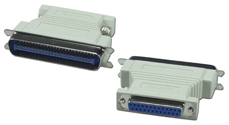 SCSI DB25 Female to Centronics50 Male Adaptor CC633A 037229633009 Adaptor, SCSI, DB25F/Cen50M CC392D-06   461764  CC633A CC633A adapters adaptors     2927  microcenter  Discontinued