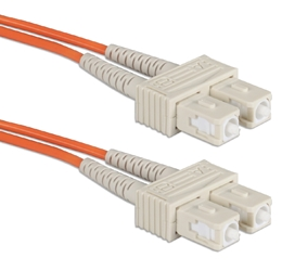 5-Meter SC to SC Multimode Fiber Duplex Patch Cord FDSC-5M 037229487312 Fiber Optics Multimode Duplex Patch Cord, SC to SC, 5M (16.40ft) 13-HHM1A07-5M 797985 RC3272 FDSC5M FDSC-05M   feet foot   3380 IMCE microcenter Edward Matthews Approved