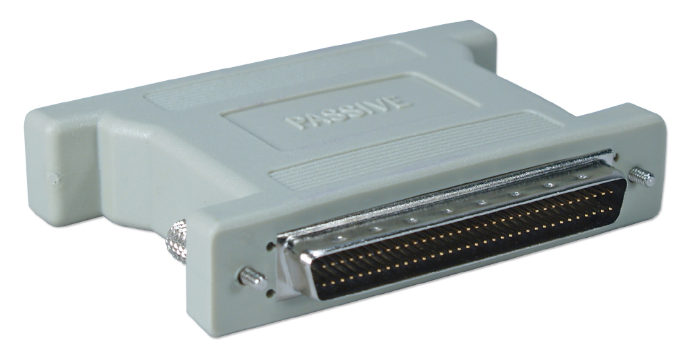 UltraSCSI HPDB68 (MicroD68) Passive Pass-Thru Internal Terminator I68MF-PT 037229939842 Terminator - Internal, Pass Thru Type, SCSI III, Passive, HPDB68M/F 977496  I68MFPT I68MF-PT      3485  microcenter Eshelman Discontinued