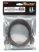 2-Meter Mini DisplayPort UltraHD 4K Black Cable - MDP-2MBK